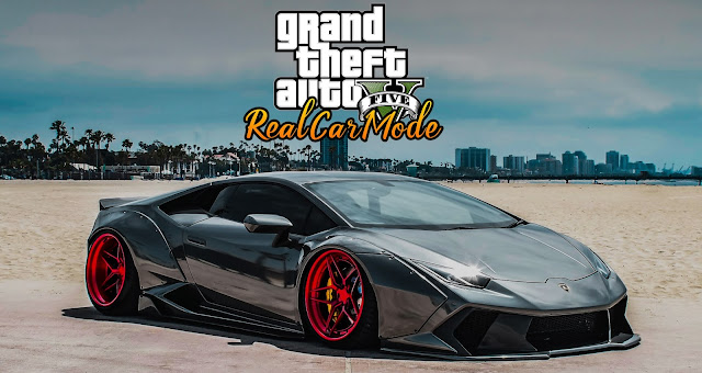 How to Install Real Life Car Replace Pack in GTA 5 MODS by Adeel Drew gta 5 car pack,car pack gta 5,gta 5 add-on car pack download,gta 5 car pack mod,gta 5 car pack 2021,gta 5 carpack 2021,gta 5 car pack install,gta 5 сar pack installation,gta 5 car pack установка,gta 5 auto pack,gta 5 car pack replace,gta 5 car pack oiv,gta 5 add-on carpack download,gta 5 carpack 2021,gta 5 car pack 2019,gta 5 car pack 2021,gta 5 addon car pack,gta 5 mega cars pack,большой car pack gta 5,grand theft auto 5 car pack,how to install car pack in gta 5,gta 5 car packs gta 5 cars,stealing luxury cars in gta 5,stealing cars in gta 5,gta 5 stealing luxury cars,gta 5 rare cars,gta 5 stealing cars,gta 5 expensive cars,gta 5 online,gta 5 cars in real life,stealing luxury cars in gta v,gta 5 stealing expensive cars,gta 5 secret cars location,top 5 cars under 500k in gta,cars in gta 5,gta 5 missions,gta 5 rare car locations,top 10 cars in gta 5,cheap cars in gta 5,secret cars in gta 5,cars in gta 5 online,best jdm cars in gta 5,all super cars in gta 5 gta 5,gta 5 mods,gta,gta v,gta 5 mod,gta 5 car mods,gta 5 online,grand theft auto 5,gta 5 funny moments,gta 5 cars,gta 5 casino,gta online,gta 5 money,gta 5 pc,gta 5 wins,gta 5 fails,gta 5 funny,gta 5 epic moments,gta 5 compilation,gta 5 stunts,gta 5 roleplay,gta 5 thug life,gta 5 thug life moments,gta 5 online cars,car,gta 5 funny fails,gta 5 real life mod,gta 5 real life cars,gta 5 rp,gta mods,awesome gta 5 stunts,gta 5 dlc,gta v mods,gta 5 car mods pc,gta 5 glitch,gta 5 pc mods gta 5 mods,gta 5,gta,how to install gta 5 mods,how to install mods in gta 5,gta 5 mod,how to install gta v mods,how to mod gta 5,gta v,how to install mods,how to install,gta 5 how to install garage mods,how to install mods in gta 5 pc,gta 5 how to install garage,how to install cars in gta 5,how to install addon car mods in gta 5,how to install openiv for gta 5,how to install fortuner in gta 5,how to install big garage in gta 5,how to install gta vr mod,how to install gta