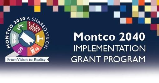 Thumbnail for $1Million Up for Grabs in Montco Grant Program