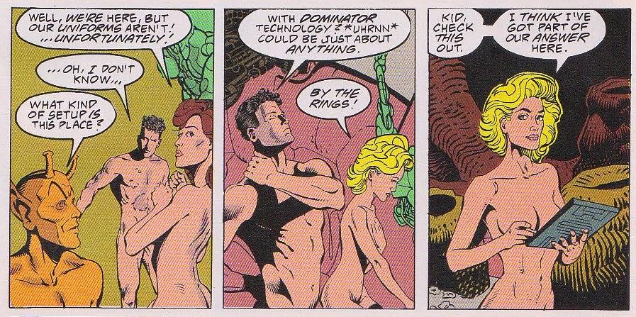 Skinny ass women nude
