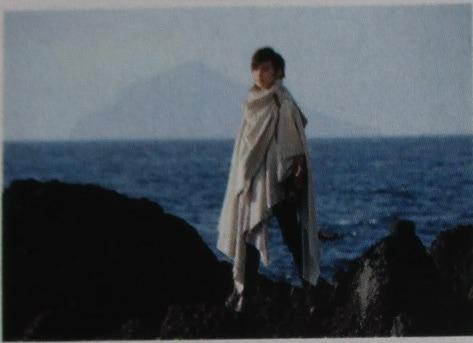 JEFusion   Japanese Entertainment Blog - The Center of