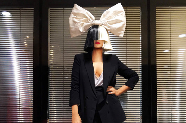 Download SIA – Step by Step Mp3 Download