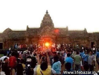 भारत का प्रसिद्ध सूर्य मंदिर का इतिहास और रहस्य क्या है |Konark Surya Mandir History in hindi