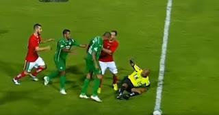 arbitros-futbol-medidas-agresion