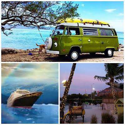 Alaska_Cruise_Camping_Key_West_Travel_Bucket_list