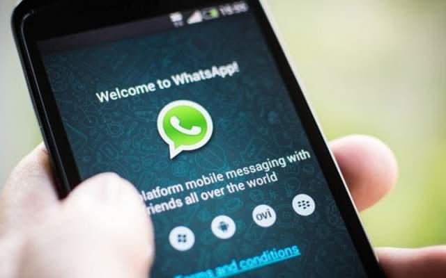 WhatsApp vai deixar de funcionar em aparelhos da Samsung, Motorola, Sony e iPhone;  veja quais modelos