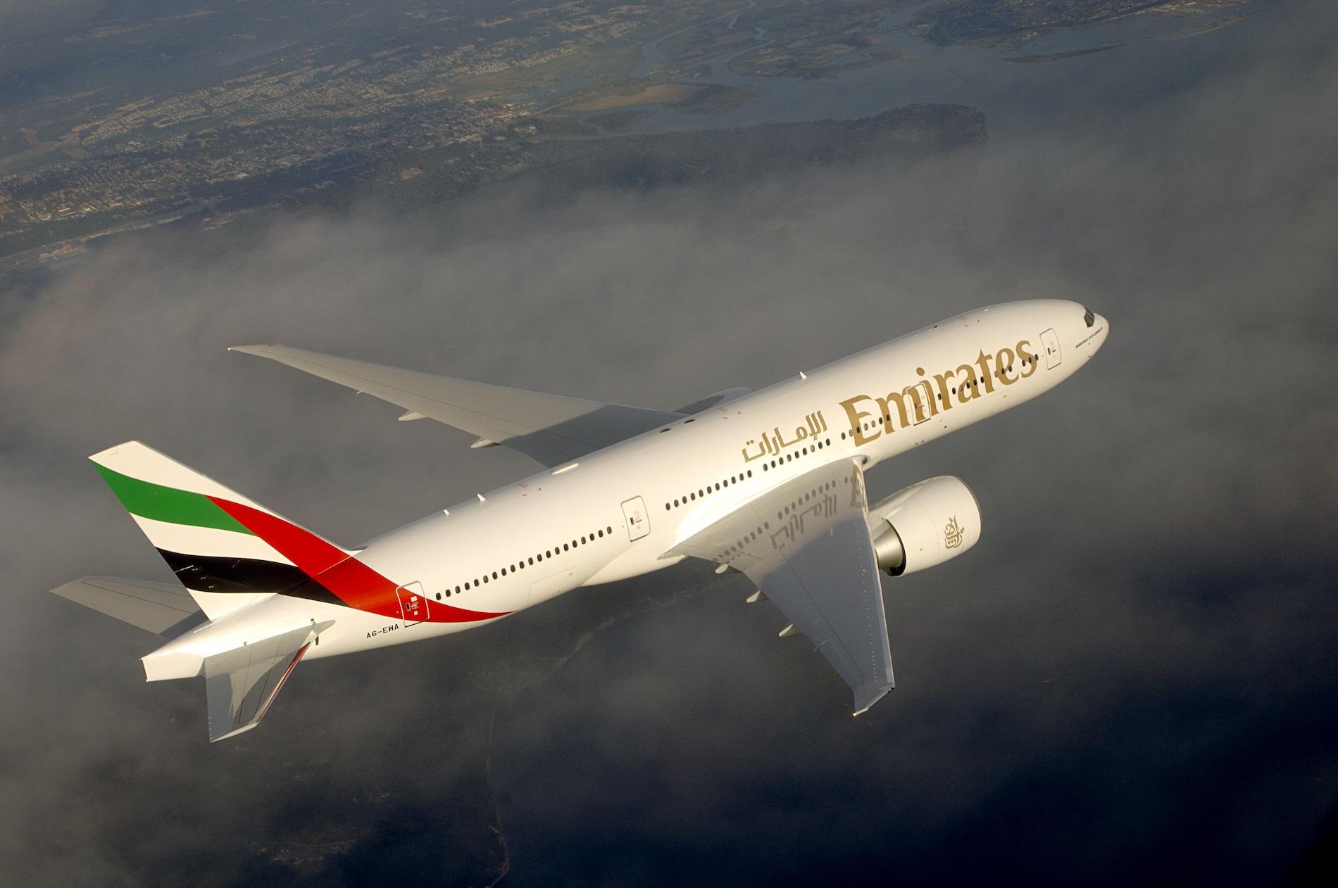 Emirates announces summer fares for top ten popular holiday destinations