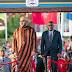 تنزانيا ترفض ادراج القضية الصحراوية ضمن جدول زيارة ملك المغرب