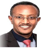 SAFETY AREA OF AVIATION IS OVER REGULATED—ETHIOPIAN AIRLINES MD