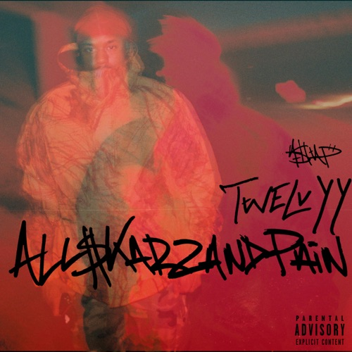 A$AP Twelvyy - All $karz and Pain (feat. Tim Vocals) - Single [iTunes Plus AAC M4A]