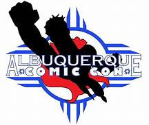 January 15-17, 2019 - COMICON - ALBUQUERQUE CONVENTION CENTER