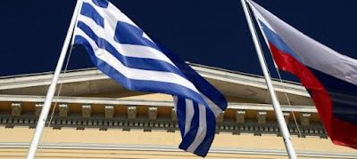 Δ. Κωνσταντακόπουλος: Καταστρέφουν τις σχέσεις με τη Μόσχα, για να μπορούν να μας πάνε σε πόλεμο με Τουρκία και Ιράν!