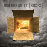 Terjemahan Lirik Lagu Goo Goo Dolls - Over & Over
