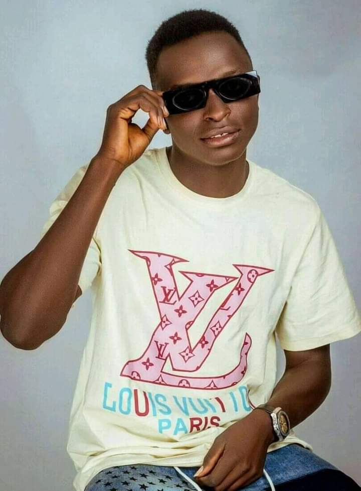 Buzz smith - Biography of Best Gospel rapper from Plateau #Arewapublisize