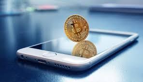 How to make money at bitcoin