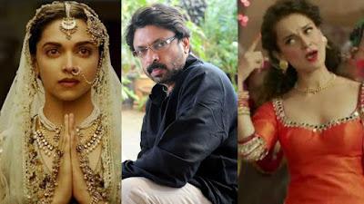 संजय लीला भंसाली को 'बाजीराव मस्तानी' के लिए 63वें राष्ट्रीय फिल्म पुरस्कार में सर्वश्रेष्ठ निर्देशन का खिताब मिला, लेकिन दीपिका को सर्वश्रेष्ठ अदाकारा का पुरस्कार न मिलने पर वो दुखी हैं।
