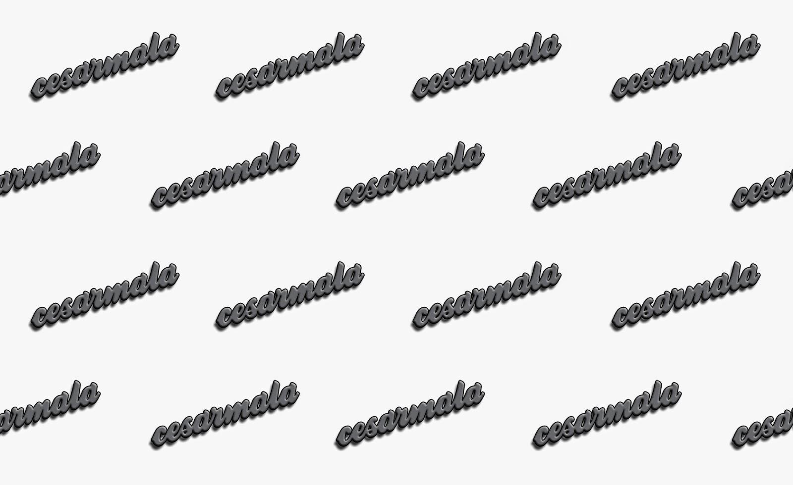 Cesarmala Minis e Customs: Herbie, o fusca mais conhecido