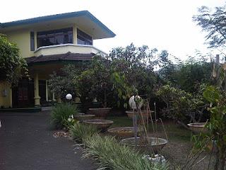 Mau Sewa Rumah di Bandung Murah Harian Bulanan 2017, Baca 4 Tips Cerdas ini