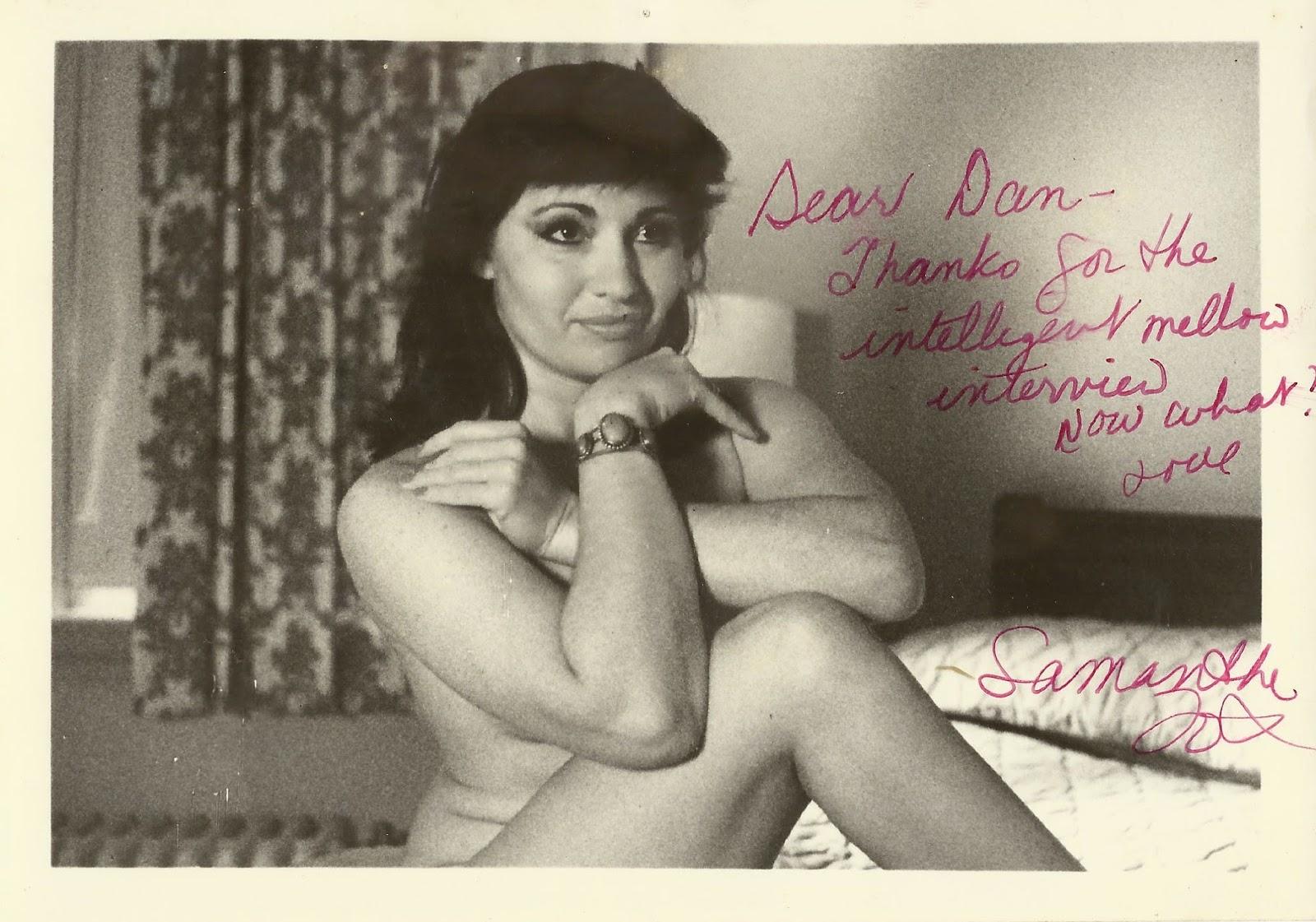 это логично лесби женщина в отеле понравилось