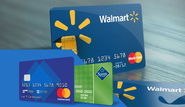 Apply Walmart Credit Card Instant Approval >> How To Get Instant Approvals Of Walmart Credit Card