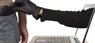 PROCON de BARRETOS: Redobre a atenção ao realizar compras pela internet