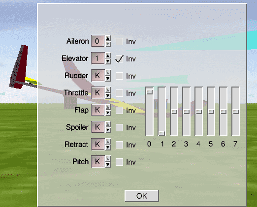Simulasi Drone Gratis Pearangkat Lunak untuk Windows