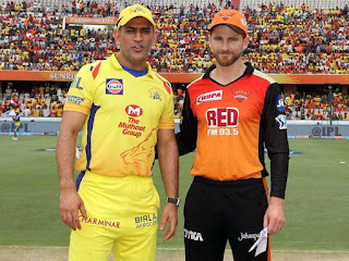 csk-srh-fight-for-final