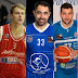 Cinco jugadores top de LEB Plata: ¿Futuro en LEB Oro?