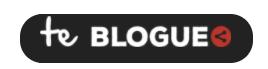 Te blogueo