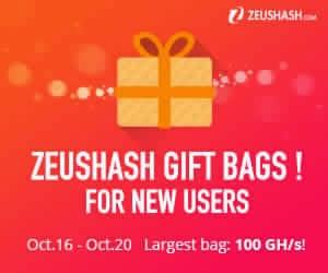 zeushash