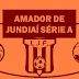 #Rodada1 – Amador de Jundiaí: Festa do empate na jornada inaugural do campeonato