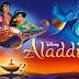 Disneys Aladdin Movie 1992 Download Dual Audio(Hindi/Tamil)