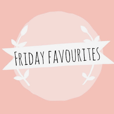 Inspire Magazine Online - UK Fashion, Beauty & Lifestyle blog | Friday Favourites // My Favourite Things Lately; Inspire Magazine; Inspire Magazine Online