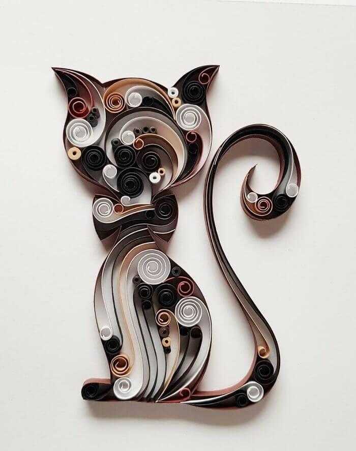 04-Siamese-cat-Gergana-Pencheva-www-designstack-co