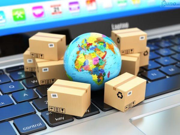 4 cách kiếm tiền online bền vững từ trang web
