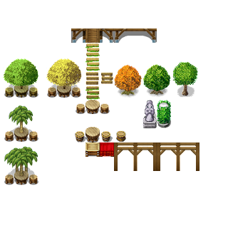 Tileset%2B%252830-Jun-2016%2529.png