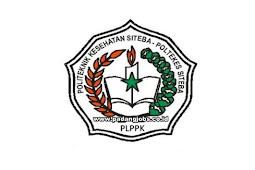 Lowongan Kerja PLPPK-Poltekes Siteba Padang Juli 2019