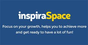 Lowongan Kerja Inspira Space Yogyakarta Terbaru di Bulan Agustus 2016