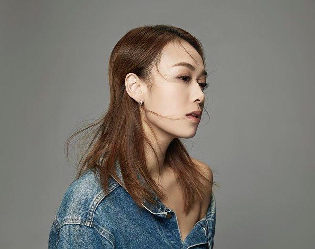 Profil dan Fakta Jacqueline Wong-IGjacquelinebwong