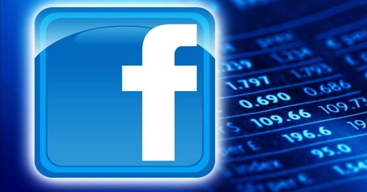 كيفية-الابلاغ-عن-حساب-زائف-او-مسيء-على-فيسبوك