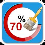 မာမုိလီကဒ္ေတြမွာ စြဲျငိေနတဲ႕ Virus,Malware,spyware ေတြကုိ အေကာင္းဆုံး သန္႔ရွင္းေလး ျပဳလုပ္ႏုိင္မယ္ Memory Cleaner Booster v1.0 Apk