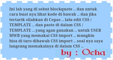 Blocquote90.jpg