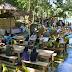 Mambukal Resort adds new attraction 'Kaon Ta Sa Suba' perfect for weekend getaways