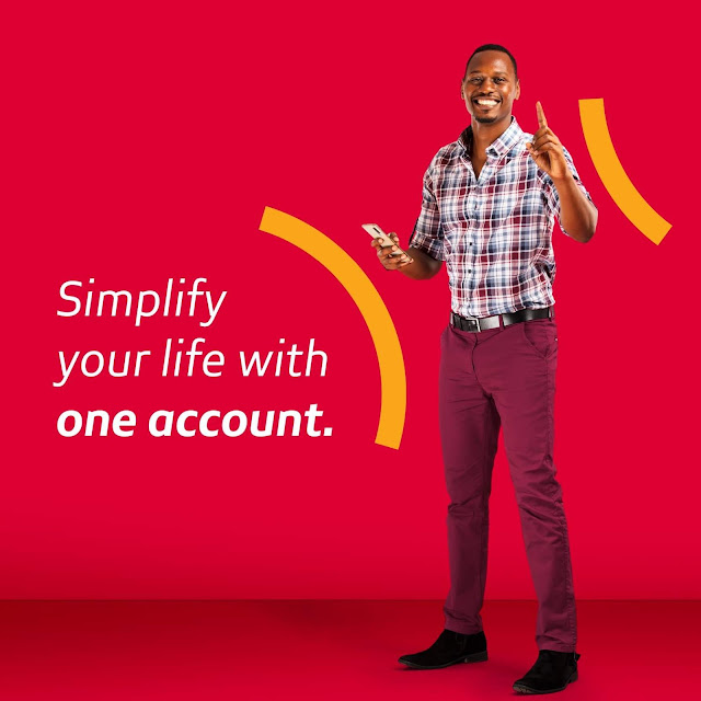 Absa Bank Kenya