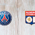 PSG vs Olympique Lyonnais Full Match & Highlights 31 July 2020