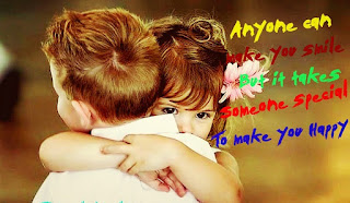 Happy-Friendship-Day-Image-pictures