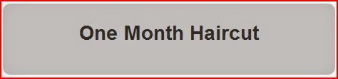 One Month Haircut graybox