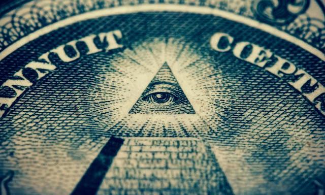 Illuminati: Ποιοι είναι στα αλήθεια οι Πεφωτισμένοι (videos)