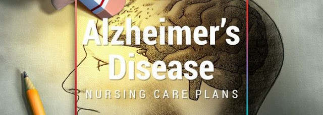 dementia nursing care plan goals