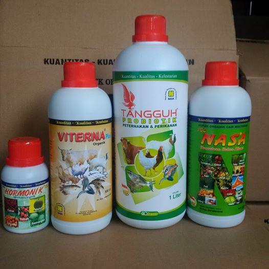 jual vitamin penggemuk kambing