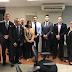 Reuniões do TRF1 e CJF tratam do reajuste da Indenização de Transporte dos Oficiais da Justiça Federal